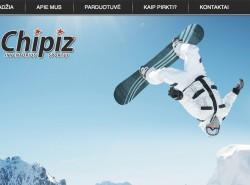 www.chipiz.lt