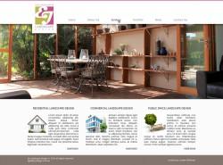 www.ej-design.com.au