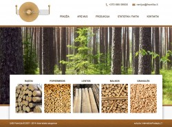 www.fromlita.lt