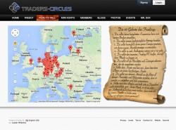www.traders-circles.com