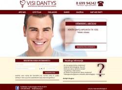 www.visidantys.lt